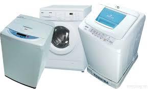 Sửa chữa máy giặt,vệ sinh máy giặt tại Bình Dương