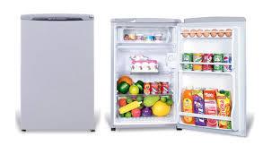 Bảo hành sửa chửa các loại máy lạnh,tủ lạnh tai Bình Dương