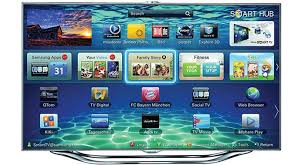 SỬA CÁC LOẠI TIVI LCD, SMART TIVI, PLASM TẠI TP.HCM